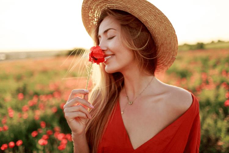 как развить в себе женственность советы психолога