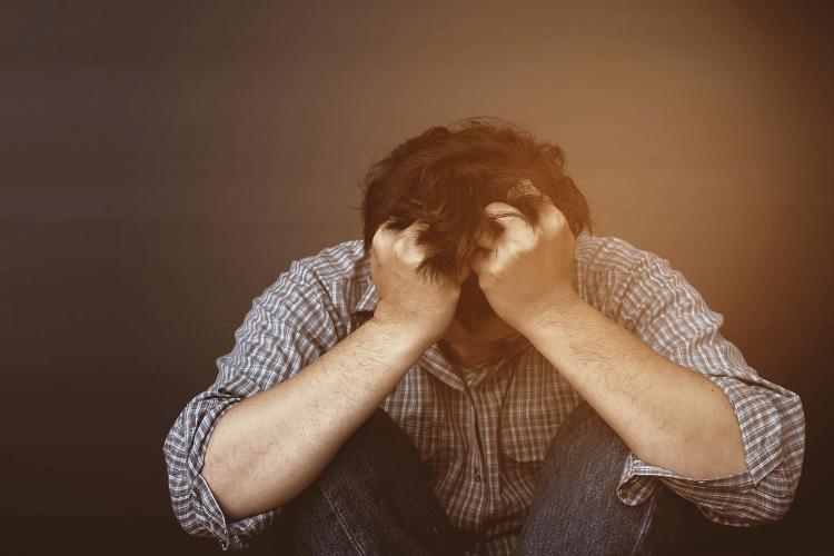 16 типов личностей в психологии не существует